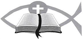 Ujima Village Christian Church