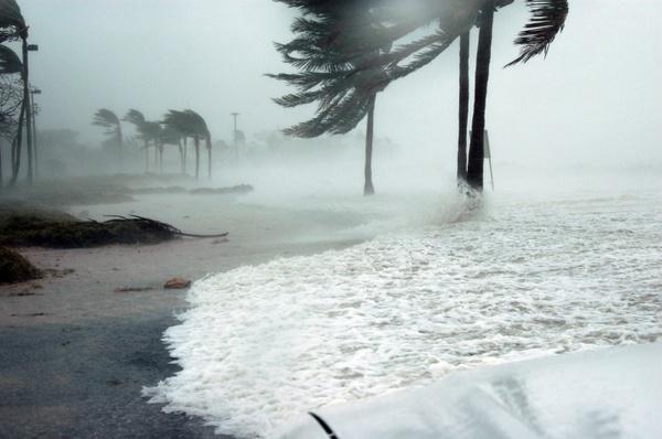 key_west_florida_hurricane_219989