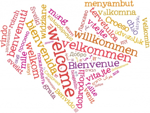 wordcloud_welcome_heart_1_196387